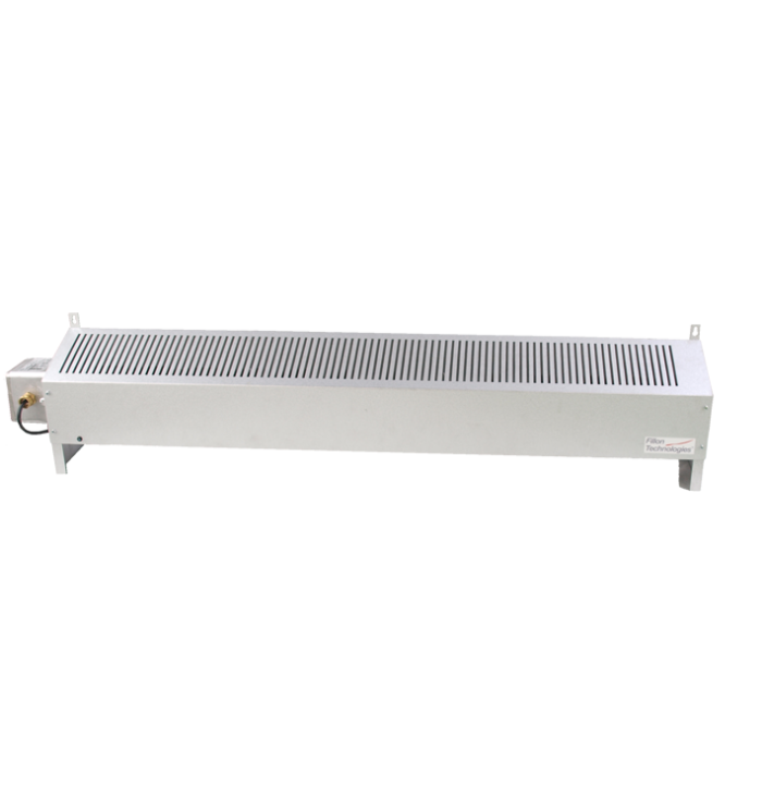 fth1200 - ROOM-HEATER-vue-0