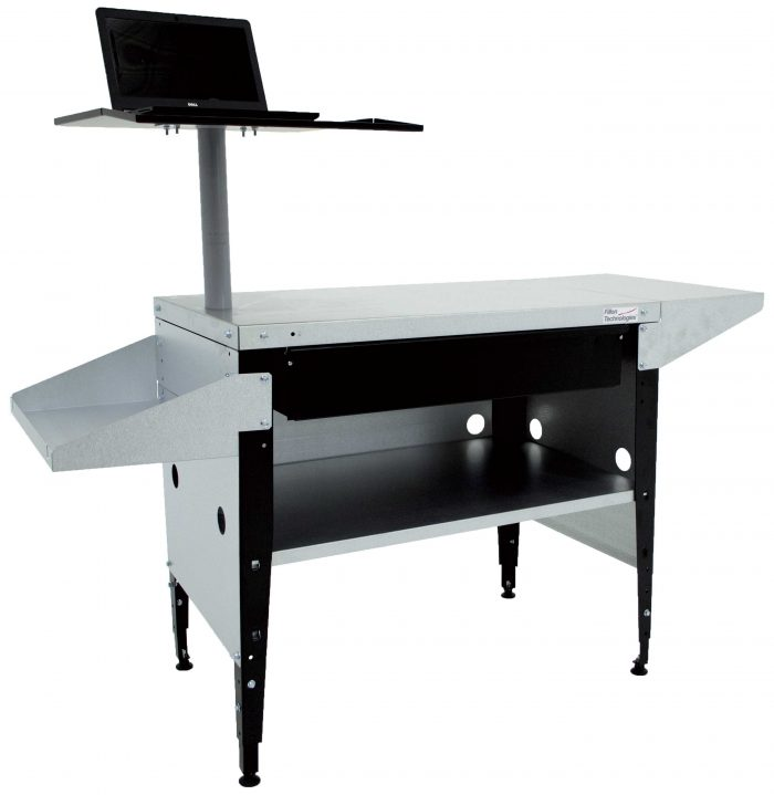 table 90 toutes option